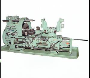 9c30 machine