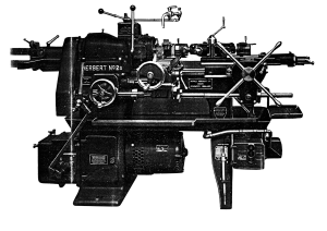 2S, 2Ss, 2D machine
