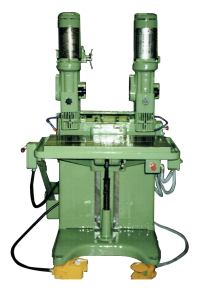 2 flashtapper machine cutout
